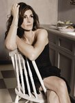 Julia Roberts: Eat Pray Love / Джулия Робертс: Есть, молиться, любить / фотограф Tom Munro