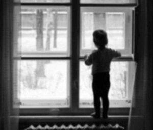 Стол для бедных: сегодня - Международный день защиты детей