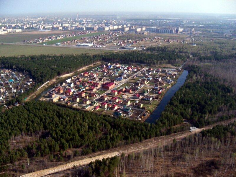 http://img-fotki.yandex.ru/get/4507/vetapteca.19/0_37667_f30261ca_XL.jpg