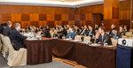 Фотоотчет Конференции 2015 года-79