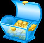 деньги ,золото (48).png