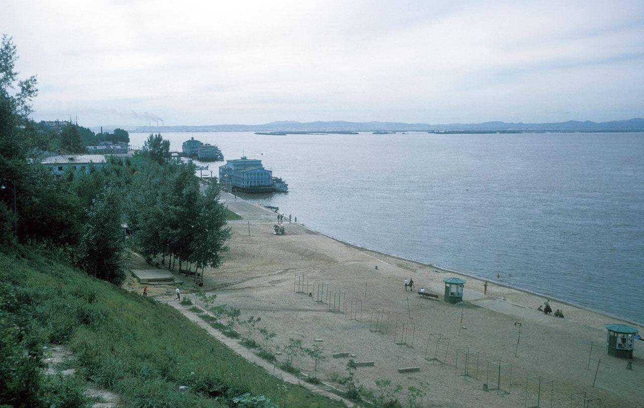 1964 Хабаровск8ф.jpg