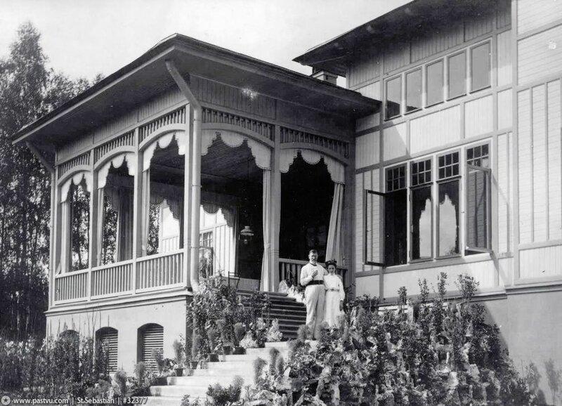 1910 Дача банкира Адольфа Юнкера в Кунцеве 1908.jpg