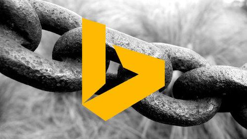 Из сервиса «Средства веб-мастера Bing» исключат инструмент Link Explorer