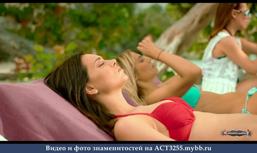 http://img-fotki.yandex.ru/get/4508/136110569.2a/0_1463fb_297dce9e_orig.jpg