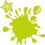 фруктовый фреш (5).png