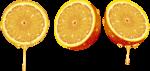 фруктовый фреш (15).png