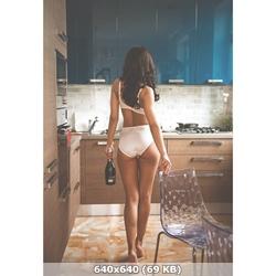 http://img-fotki.yandex.ru/get/4508/14186792.8a/0_e5a27_f8cb13bb_orig.jpg