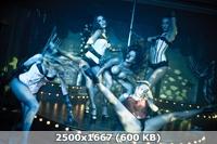 http://img-fotki.yandex.ru/get/4508/14186792.8f/0_e5c5c_8e45813c_orig.jpg