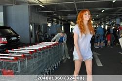 http://img-fotki.yandex.ru/get/4508/14186792.a5/0_e69d7_a0ecd2d0_orig.jpg
