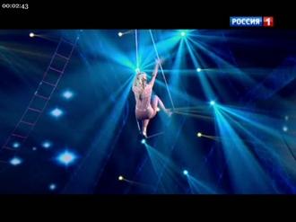 http://img-fotki.yandex.ru/get/4508/14186792.a5/0_e6a07_3f8060bc_orig.jpg