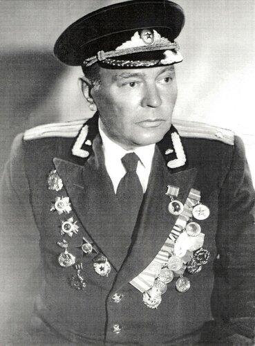 Таршиков