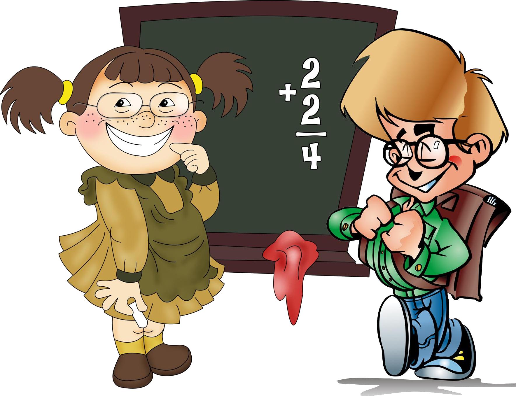 Учитель с учеником целуется 9 фотография