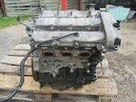 Двигатель AJ25 2.5 л, 196 л/с на JAGUAR. Гарантия. Из ЕС.