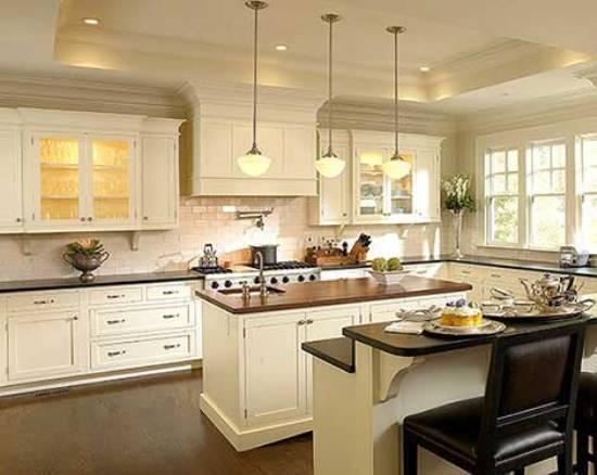 osvehjenie dly kuchni.jpg 12.jpg