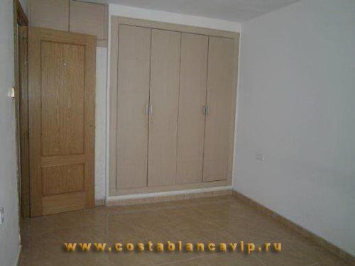 Квартира в Valencia, Квартира в Валенсии, Квартира в Испании, квартира от банка, банковская недвижимость, Costa Blanca, Коста Валенсия, CostablancaVIP, недвижимость в Испании