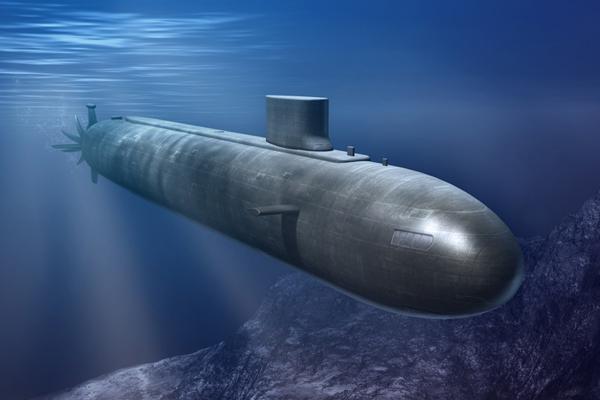 Картинки по запросу северокорейских подводных лодок класса Sinpo.