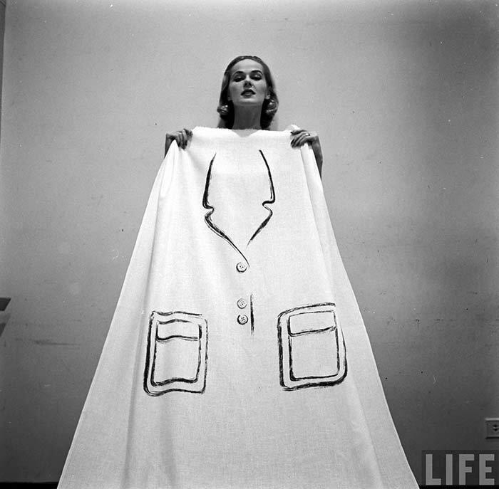 раскрашенные-платья-hermes13.jpeg