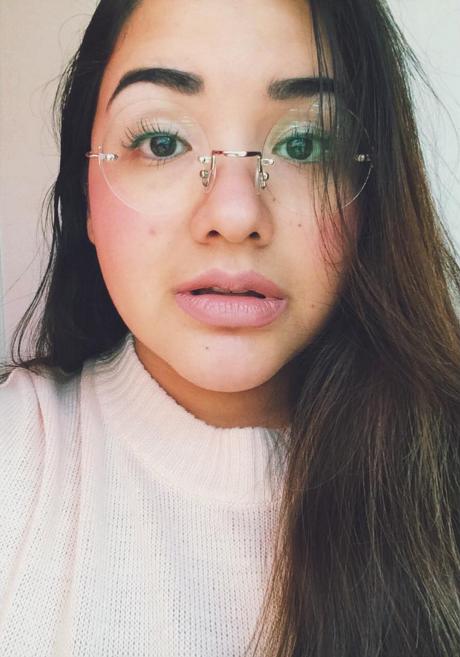 очки-оправы-когда-это-красиво9.png