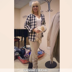 http://img-fotki.yandex.ru/get/4508/306391148.d/0_da78d_653a1c16_orig.jpg
