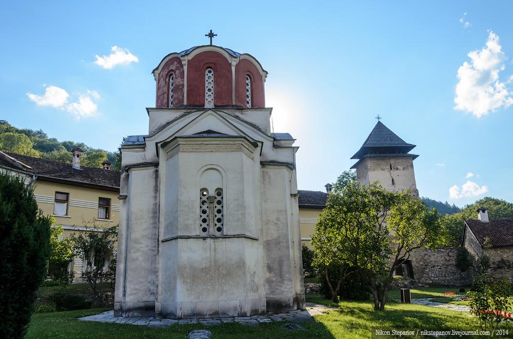 Serb3-034.jpg