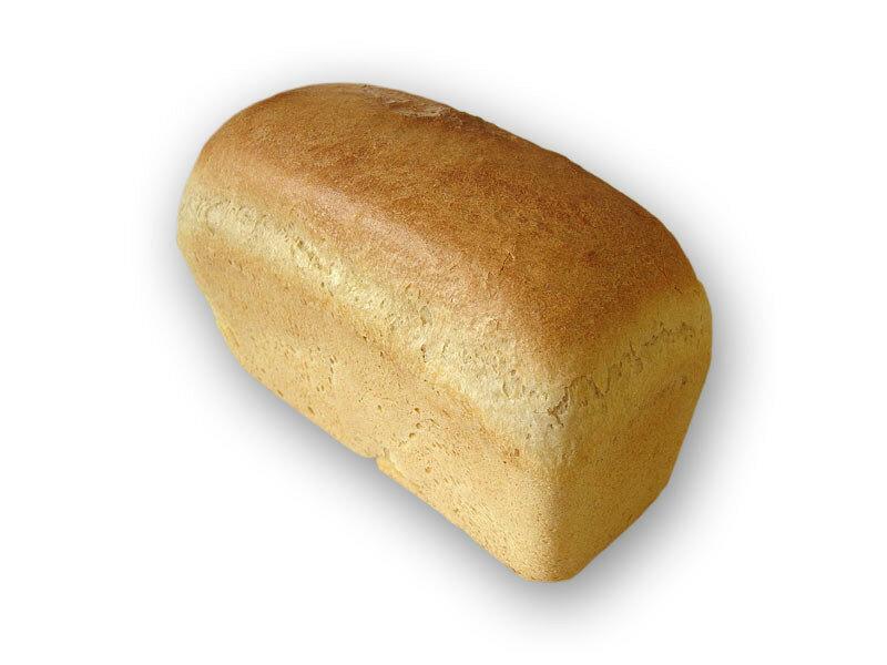 Хліб4.jpg
