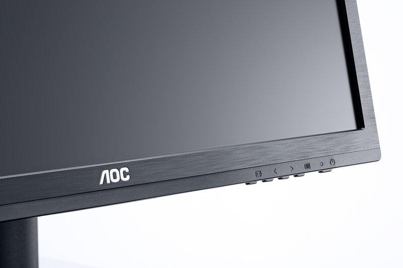 AOC e2460Pxda