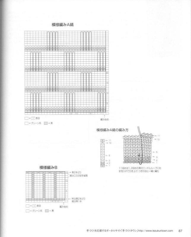 CCF03202010_00086