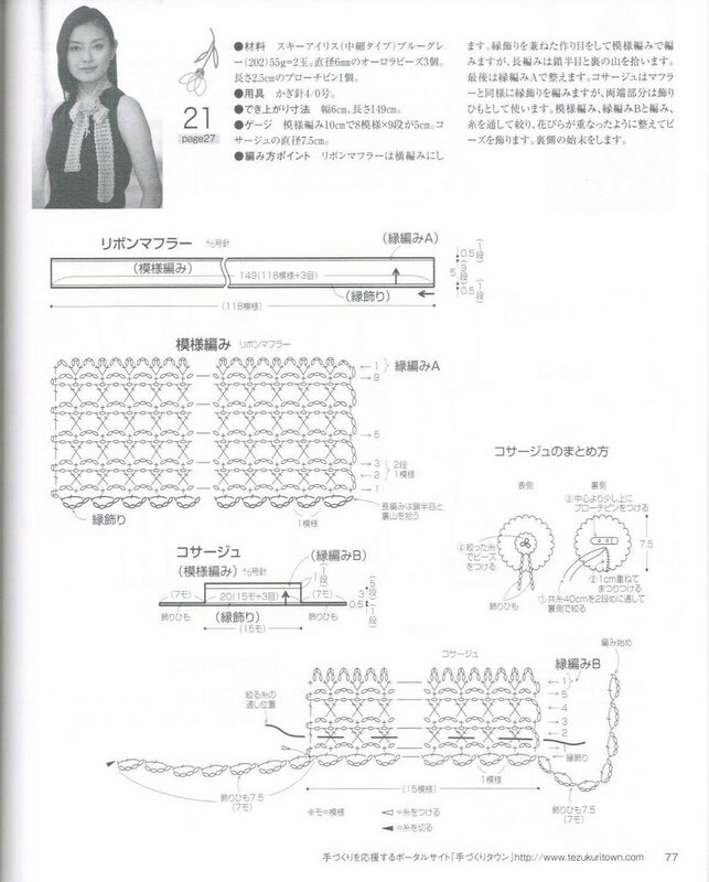 CCF03202010_00076