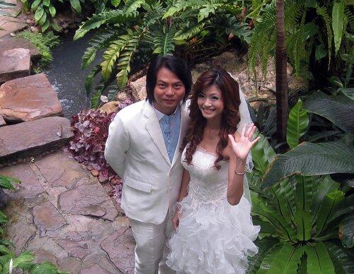 2012 благоприятный год для свадьбы