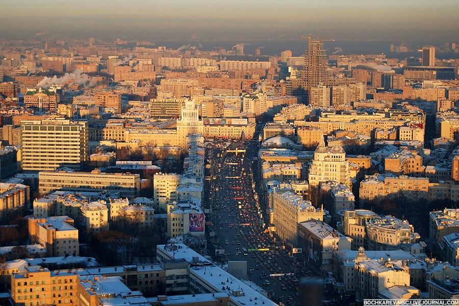 http://img-fotki.yandex.ru/get/4508/bochkarev009.5f/0_45c3a_facc7c23_orig
