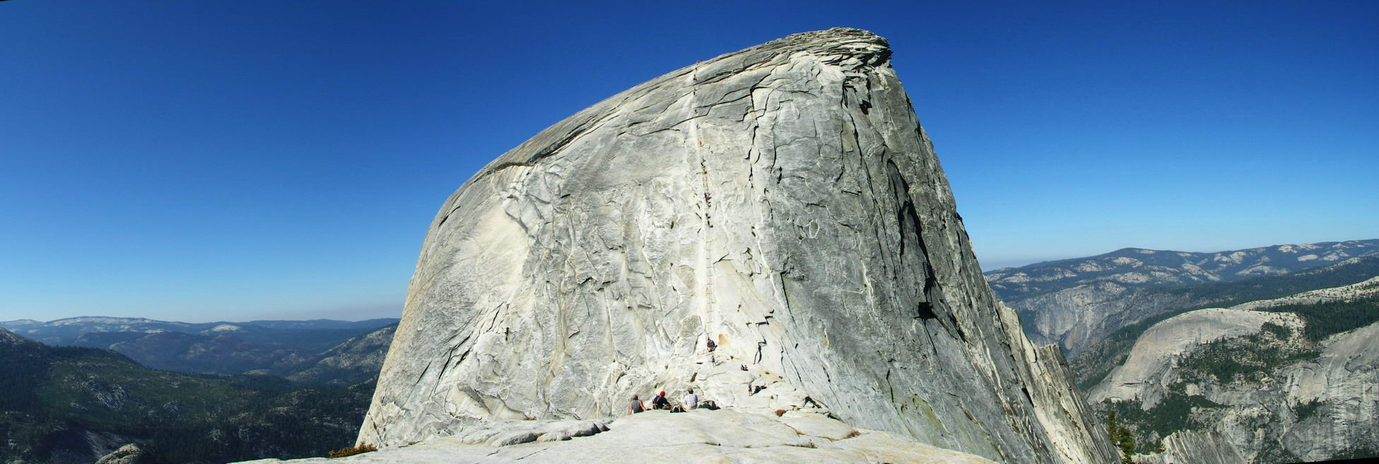 HalfDome_Cables_Pano_resize