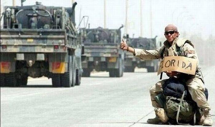 Смешные армейские будни hilarious_army_photos_47