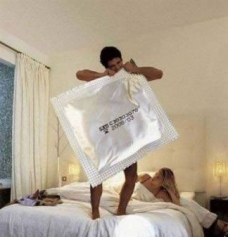 unusual_condoms_640_04