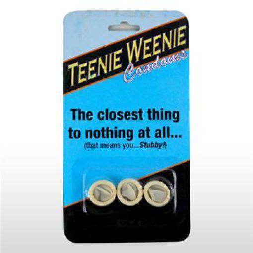 unusual_condoms_640_28