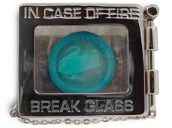 unusual_condoms_640_15