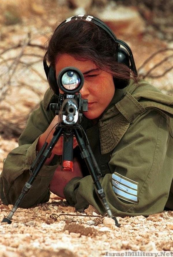 women-in-the-israeli-army01