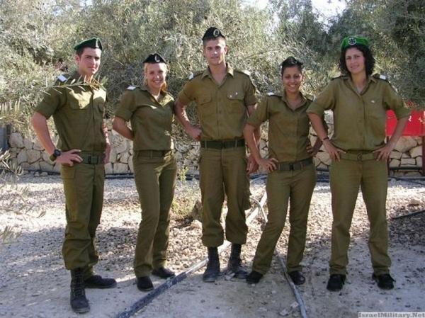 women-in-the-israeli-army18