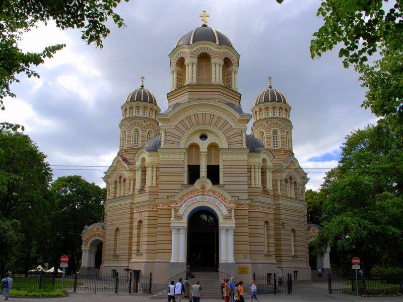 http://img-fotki.yandex.ru/get/4508/elian2007.15/0_45b83_bcf19895_XL.jpg