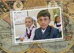 http://img-fotki.yandex.ru/get/4508/foto-re.86/0_3ea07_ea828291_S.jpg