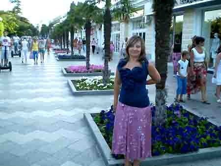Как Оксана похудела на 15 килограмм?