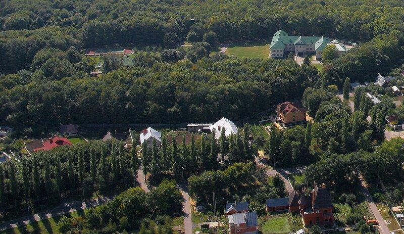 http://img-fotki.yandex.ru/get/4508/igorkomarov.b/0_37096_a870255_XL.jpg