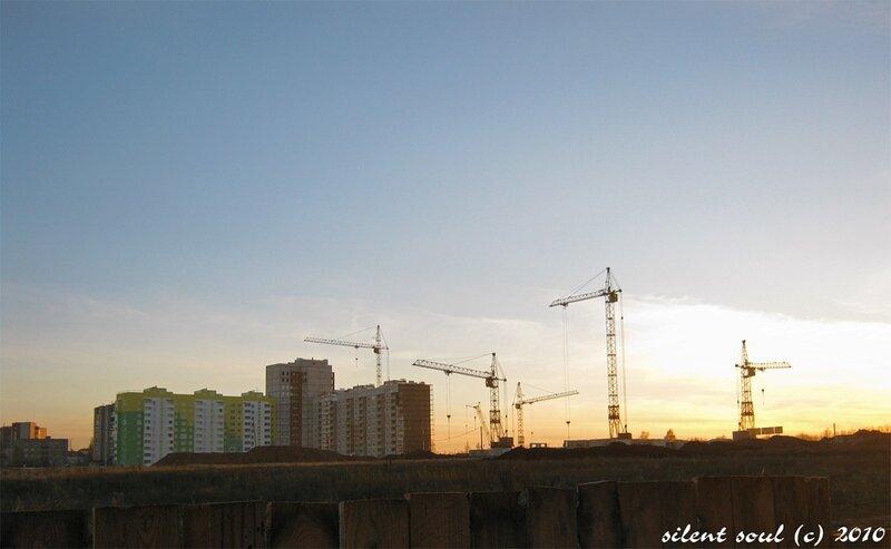 http://img-fotki.yandex.ru/get/4508/igrigoryev91.0/0_45f13_5cbbc15f_XL.jpg