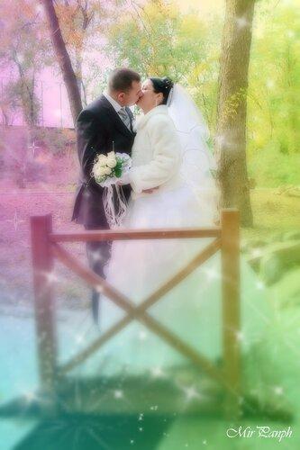 Свадьбы как проходит свадьба