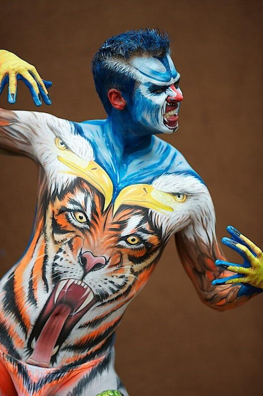 world_body_painting_festival_25