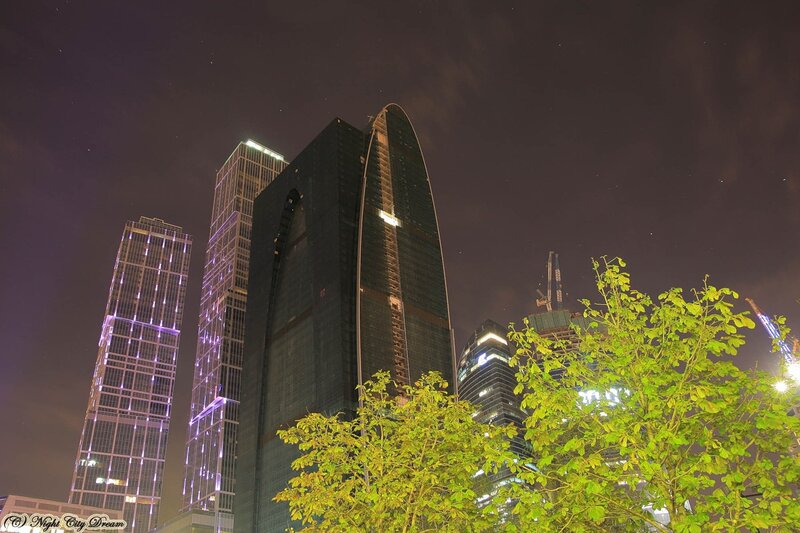 http://img-fotki.yandex.ru/get/4508/night-city-dream.54/0_33e6f_d2d67e94_XL.jpg