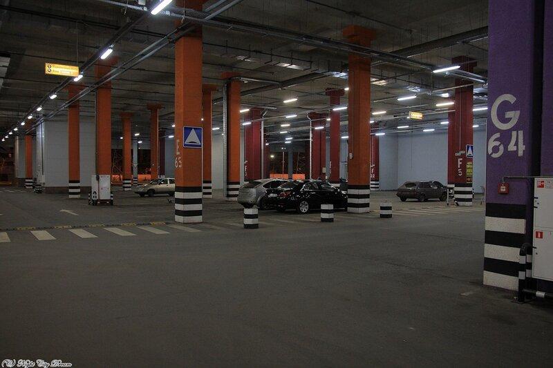 http://img-fotki.yandex.ru/get/4508/night-city-dream.7b/0_3dbda_f4f1808a_XL.jpg
