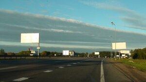 шоссе Новая Рига, фото 11-й км