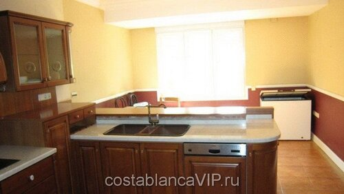 квартира в Gandia, costablancavip,недвижимость в Испании, квартира в Испании, коста бланка