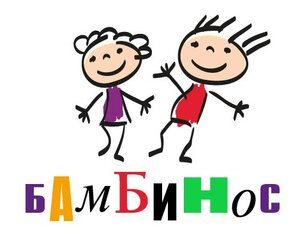 Bambinos_Logo